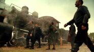 800px-Steam engine train