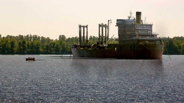 File:Martin's Ferry.jpg