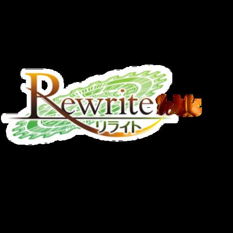 File:Wiki logo xD.png