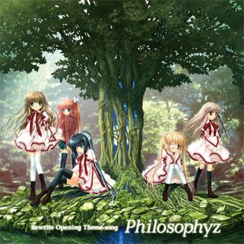 File:Philosophyz cover.jpg