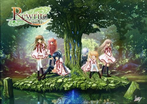 File:Rewrite game cover.jpg