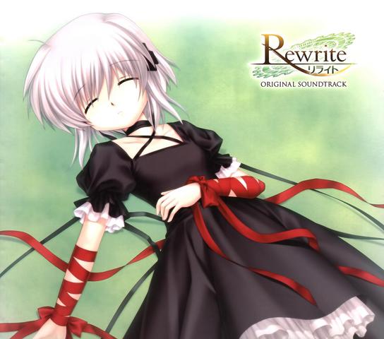 File:Rewrite Original Soundtrack.png