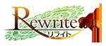 Wiki Rewrite