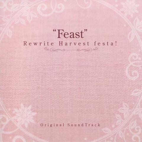 File:Feast Cover.jpg