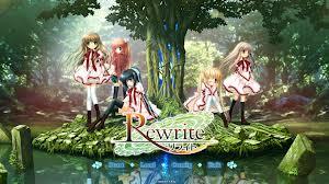 File:Rewrite Screen.jpg