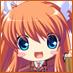 File:Rewrite Chihaya Ohtori Heroine.jpg