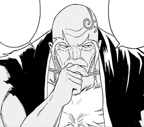 File:Rom - Daisshou Manga 6.png