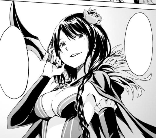 File:Elsa Granhirte - Daisshou Manga 5.png