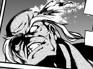 File:Rom - Dainishou Manga 2.png