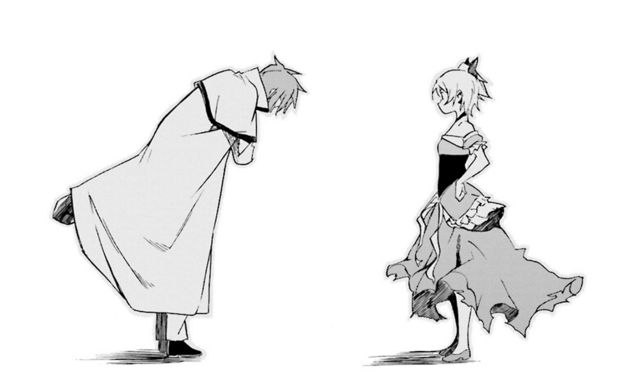 File:Reinhard and Felt - Daisanshou Manga 3.png