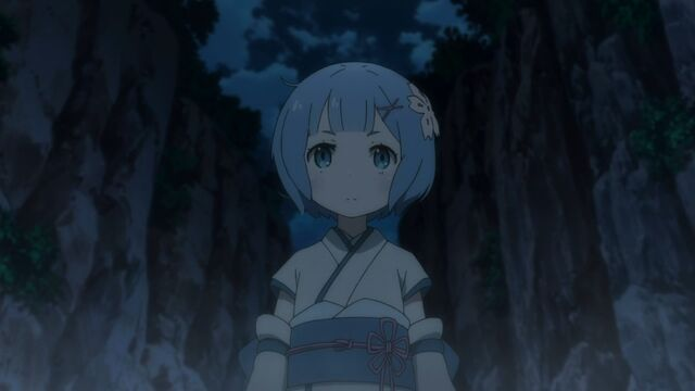 File:Young Rem.jpg
