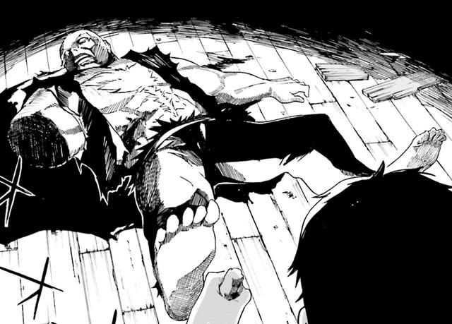 File:Rom's 1st Death - Daisshou Manga 1.png