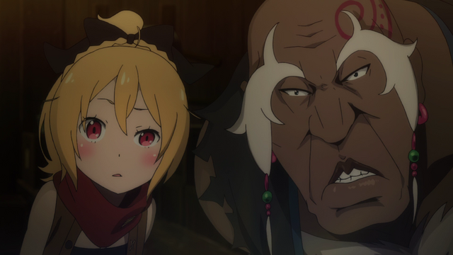 File:Felt and Rom - Re Zero Anime BD - 1.png