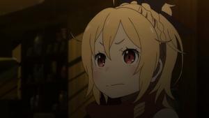 Felt Anime 4
