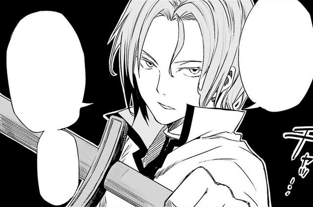 File:Julius Juukulius - Daisanshou Manga 7.png