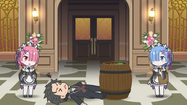 File:Re Zero Anime BD- Break Time 9.png
