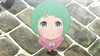 Kadomon's Daughter - Re Zero Anime BD