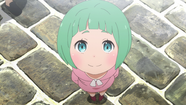 File:Kadomon's Daughter - Re Zero Anime BD.png