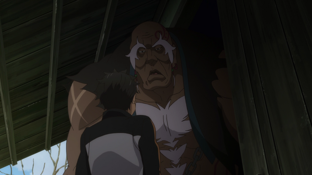 File:Rom - Re Zero Anime BD - 1.png