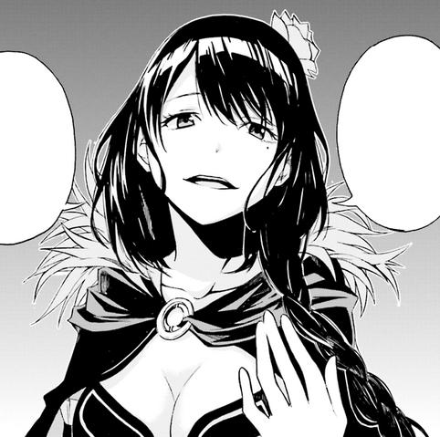 File:Elsa Granhirte - Daisshou Manga 6.png