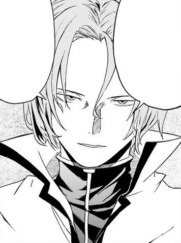 File:Julius Juukulius - Daisanshou Manga 4.png
