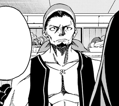 File:Kadomon - Daisanshou Manga 3.png