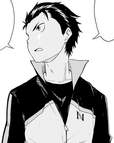 File:Natsuki Subaru - Daisshou Manga 18.png