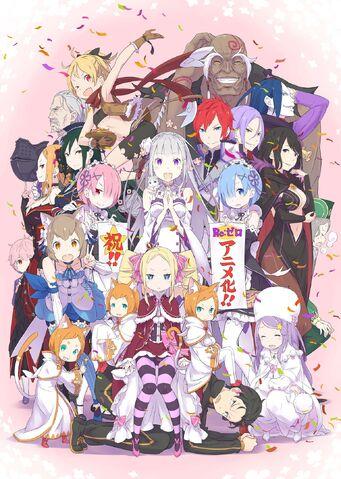 File:Anime Announcement.jpg
