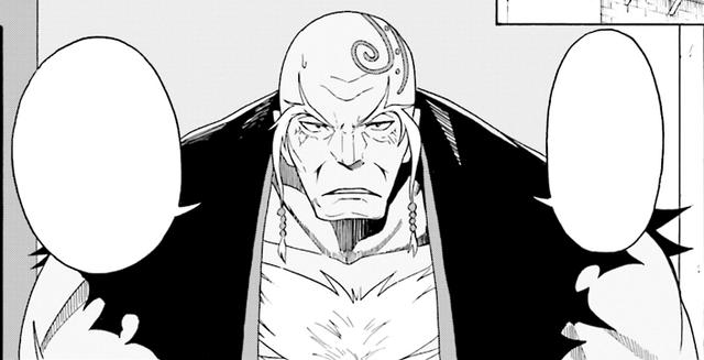 File:Rom - Daisshou Manga 9.png