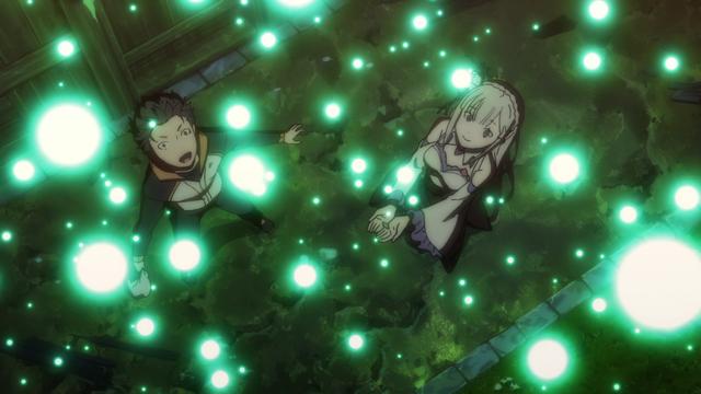 File:Subaru and Emilia - Re Zero Anime BD - 1.png