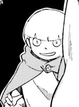 File:Kan - Daisshou Manga 1.png