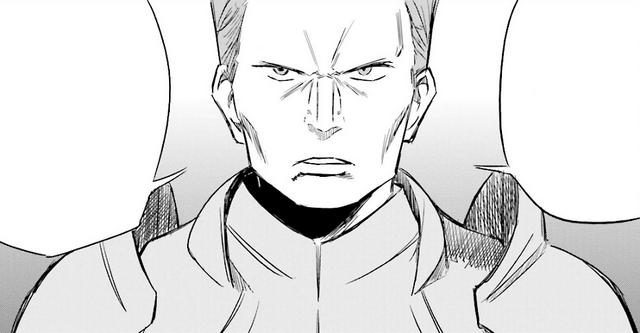 File:Marcos Gildark - Daisanshou Manga 2.png