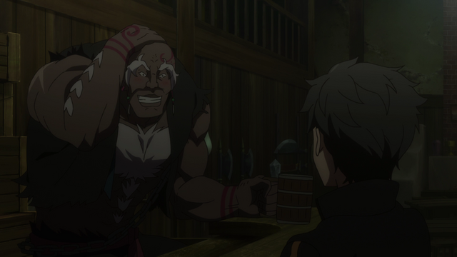 File:Rom - Re Zero Anime BD - 3.png
