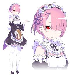 File:Ram Character Art.jpg