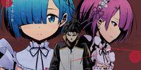 Dainishou Chapter 10