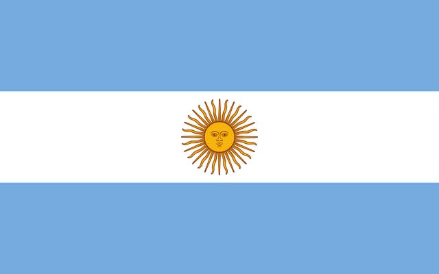 File:Argentinaflag.png