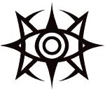 Accretia emblem