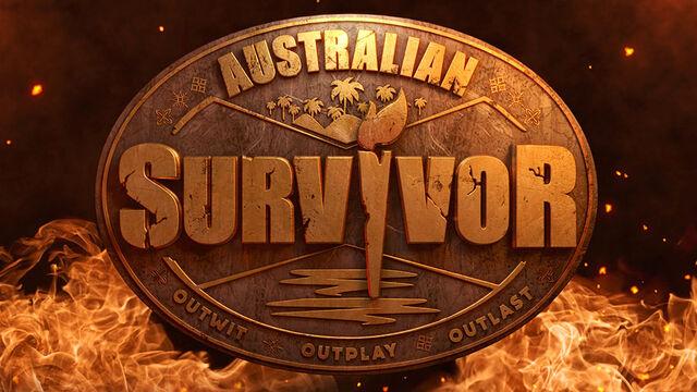 File:Australian Survivor season 3 logo.jpg