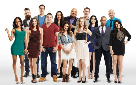 File:Bbcan2-cast-group-hdr.jpg