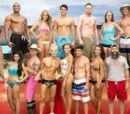 Big Brother 16