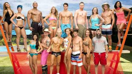 File:Big Brother 16 Cast.jpeg