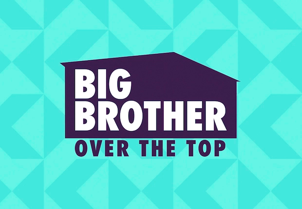 File:Big Brother Over The Top Logo.png