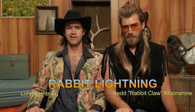 File:Rabbit lighting Pic 01.jpg
