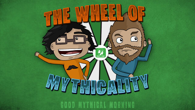 File:Wheel of Mythicality (Series).jpg
