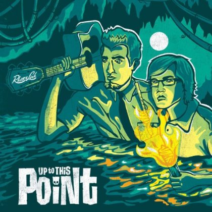 File:Up to This Point Album Cover.jpg