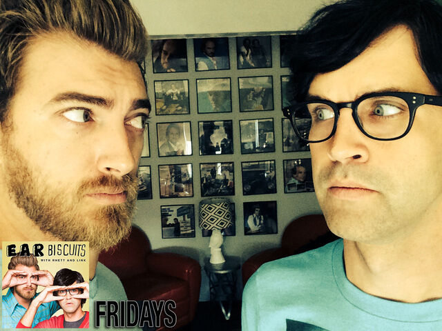 File:Ear Biscuits - Rhett and Link (Obsession).jpg
