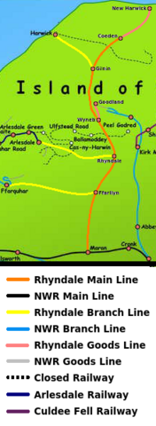 File:Rhyndalemap.png