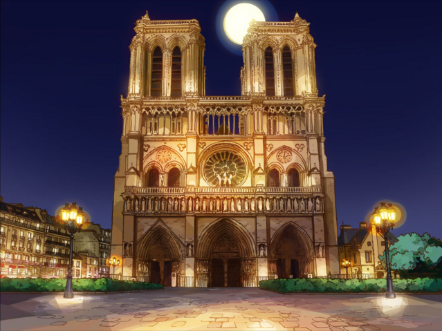 File:Notre Dame Night.png