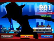 R01 Showtime - Remix