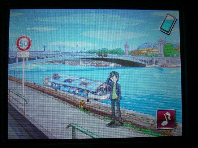 File:The Seine.JPG